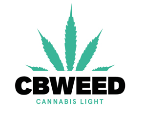 Cb Weed