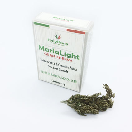 italy-hemp-maria-light-gran-riserva