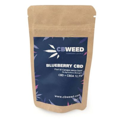Canapa-Cb-Weed-Blueberry-2gr