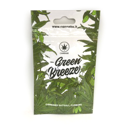 GreenBreeze